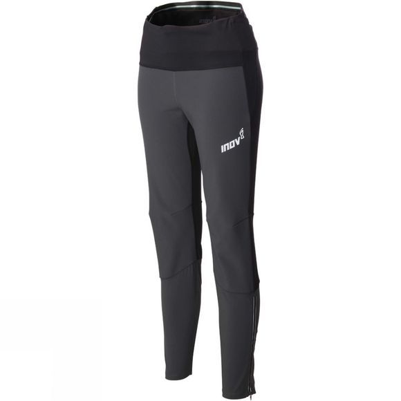 Womens Winter Tights