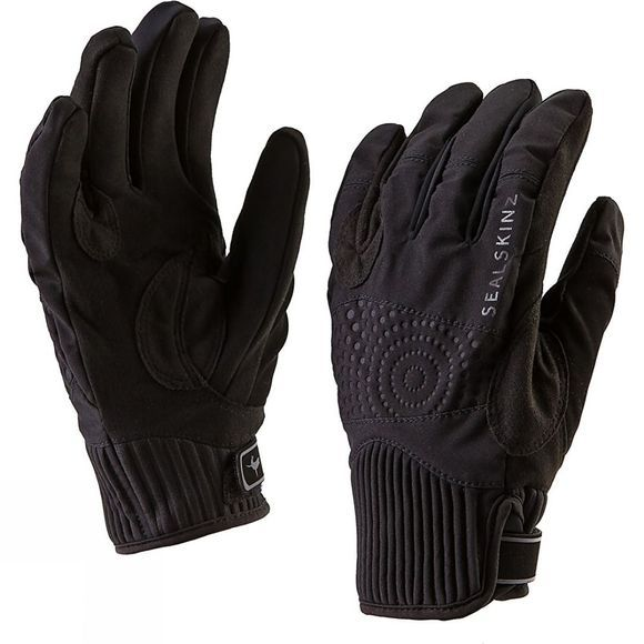 Womens Chester Gloves