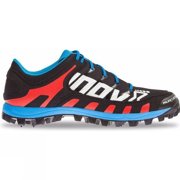 Womens Mudclaw 300 Classic