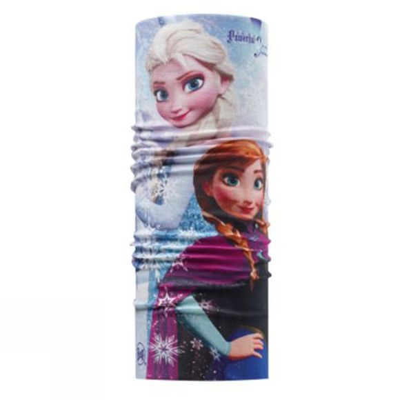 Children's Original Buff - Frozen