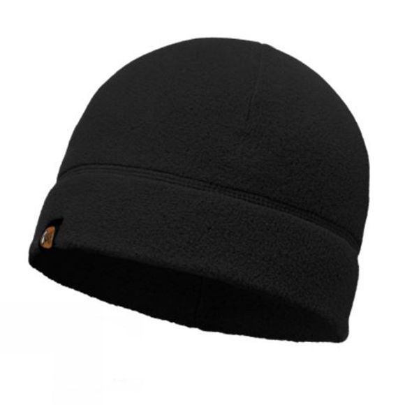 Childrens Polar Fleece Beanie