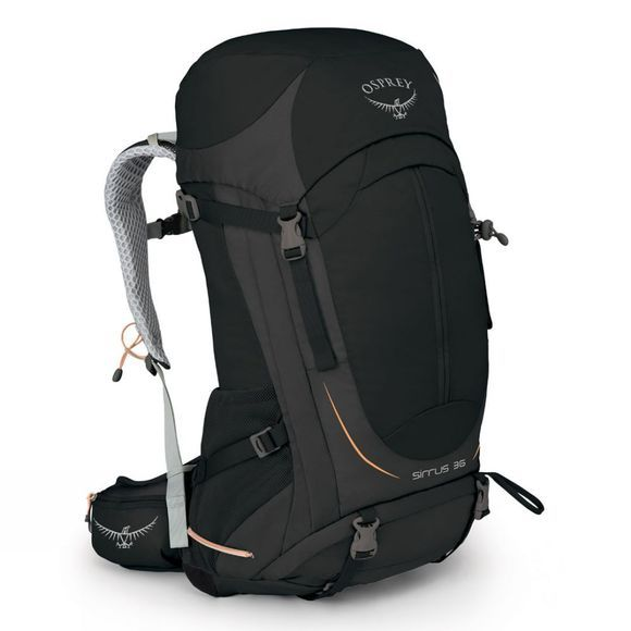 Women's Sirrus 36L Backpack