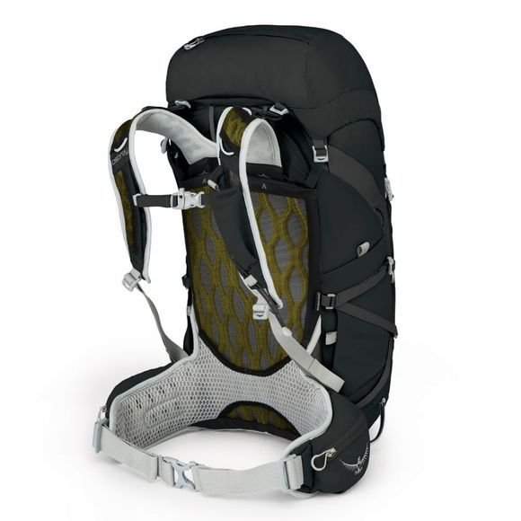 Women's Tempest 40L Backpack