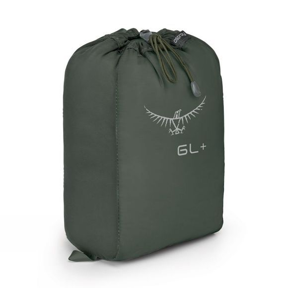 Ultralight Stretch Mesh Sack 6L+