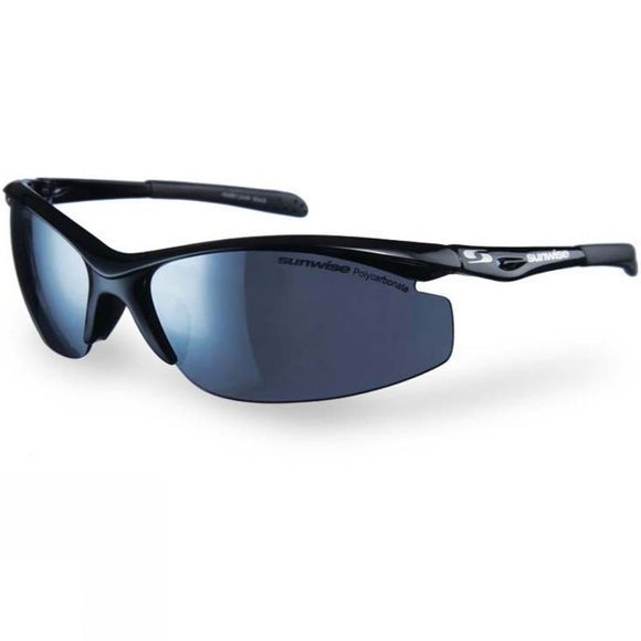 Sunwise Peak M1 Black