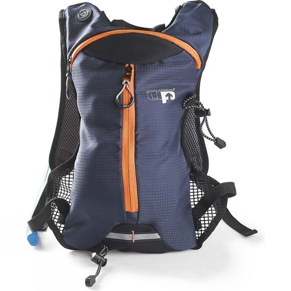 Ultimate Performance Tarn 1.5 Litre Hydration Pack Navy