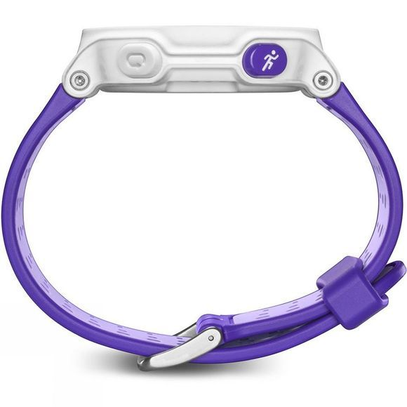 Garmin Forerunner 230  GPS Purple/White
