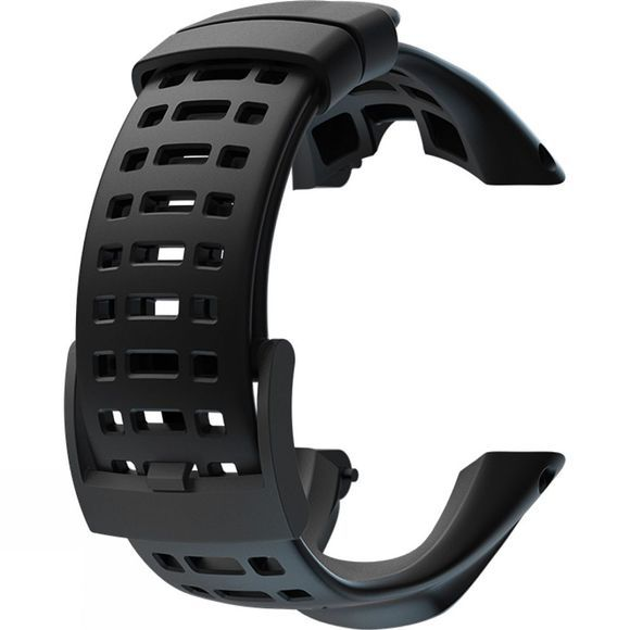 Suunto Ambit3 Peak Strap Black