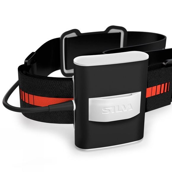Trail Runner 3 Headtorch