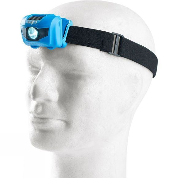 Ultimate Head Torch