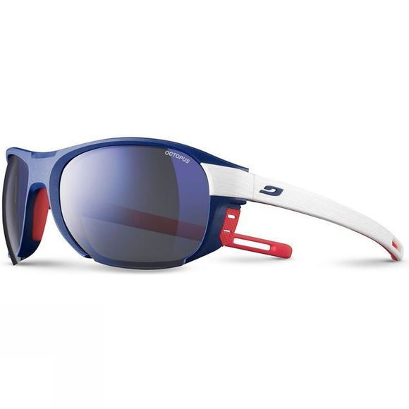 Julbo Regatta Octopus Blue/White