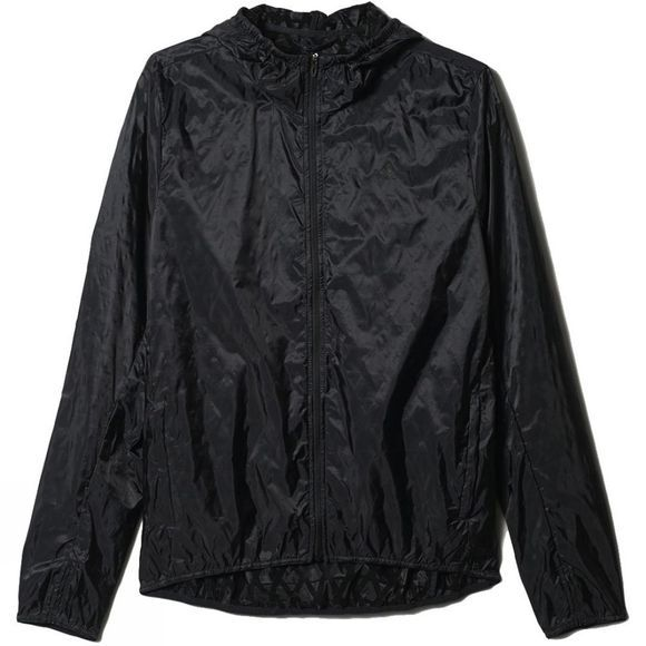 Kanoi Transpare Jacket