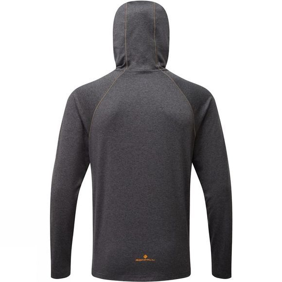 Men's Advance Victory Hoodie