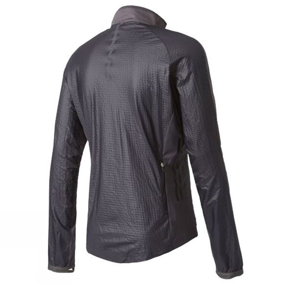 Men's Adizero Track Jacket