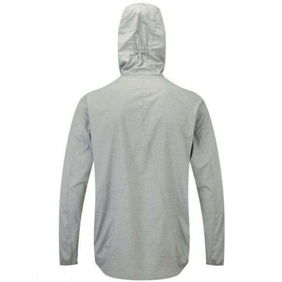 Men's Momentum Windforce Jacket