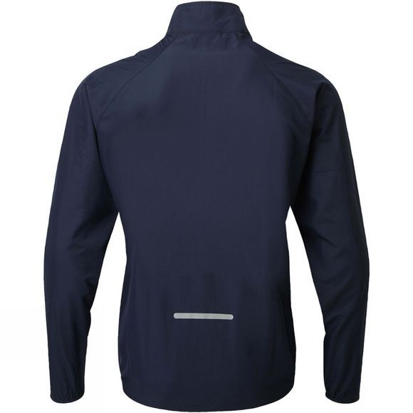 Ronhill Men's Core Jacket Deep Navy/Atlantic