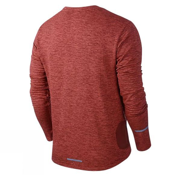 Men's Therma Sphere Element Running Top