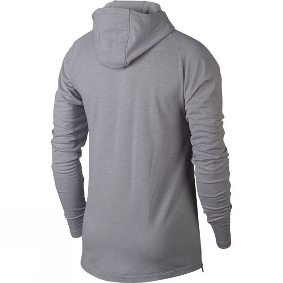 Men's Sphere Element Running Top
