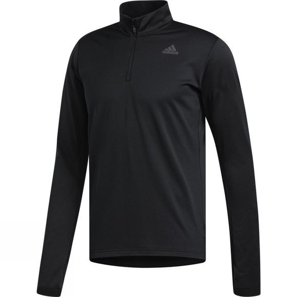 Mens Response Clima Warm Half Zip