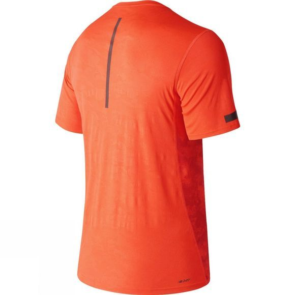 Men's Max Intensity Short Sleeve T-Shirt