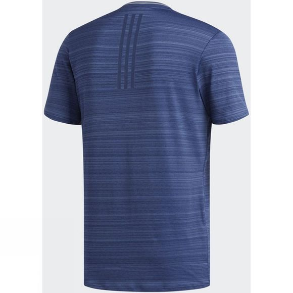 Mens Supernova Soft Tee