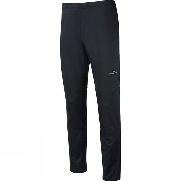 Ronhill Mens Trail All Terrain Pants All Black