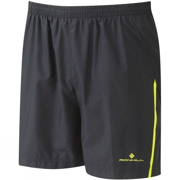 Men's Vizion Short