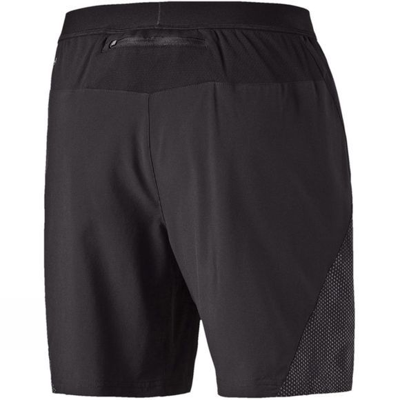 Men's NightCat 7in Short