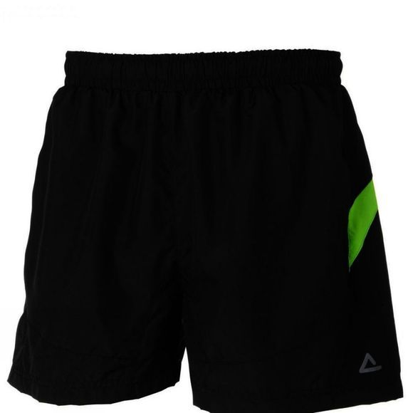 Dare 2 b Men's Striver Short Black