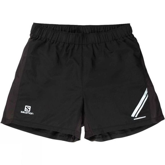 Mens Agile Shorts