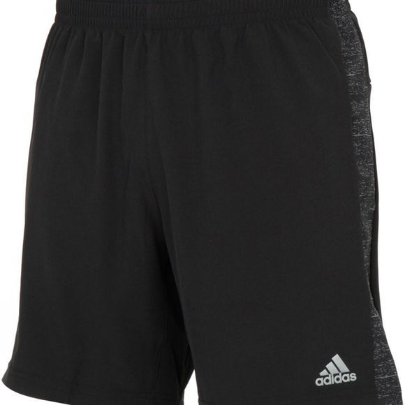 Men's Supernova Shorts