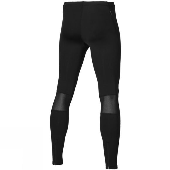 Asics Stripe Tight PERFORMANCE BLACK/KOI