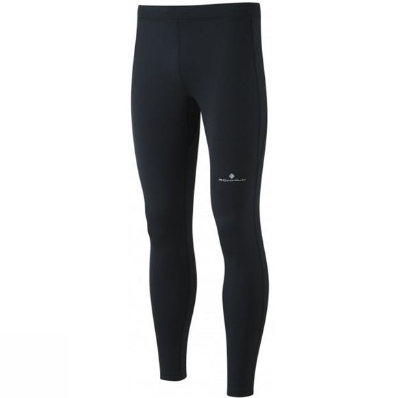 Ronhill Men's Everyday Run Tights All Black