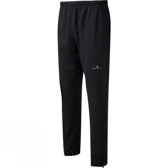 Mens Everyday Training Pant