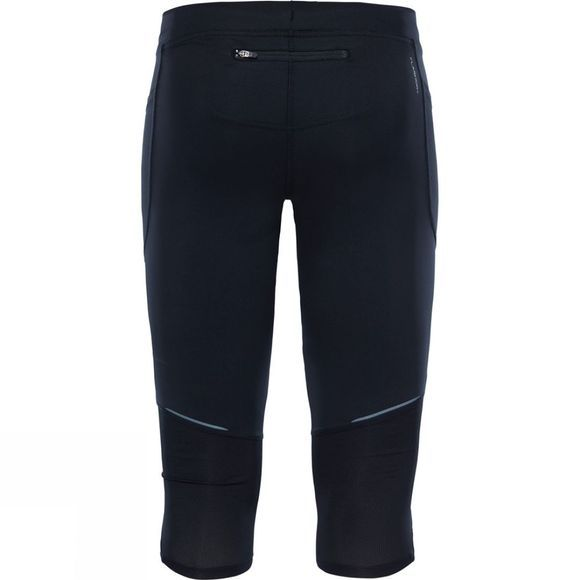 Flight H2O Capri Trousers