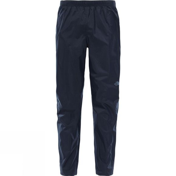 The North Face Mens Flight H20 Trousers TNF Black