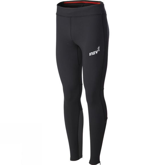 Mens Race Elite Tights