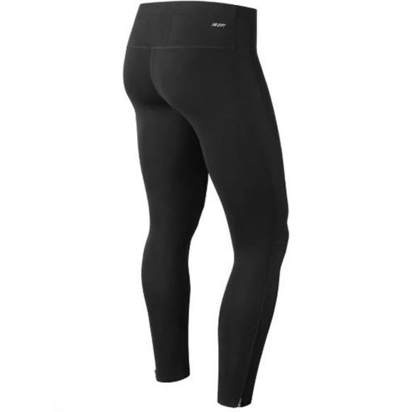 Mens Accelerate Tights