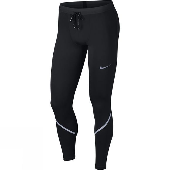 Nike Men's Tech Power Mobility Tight Black