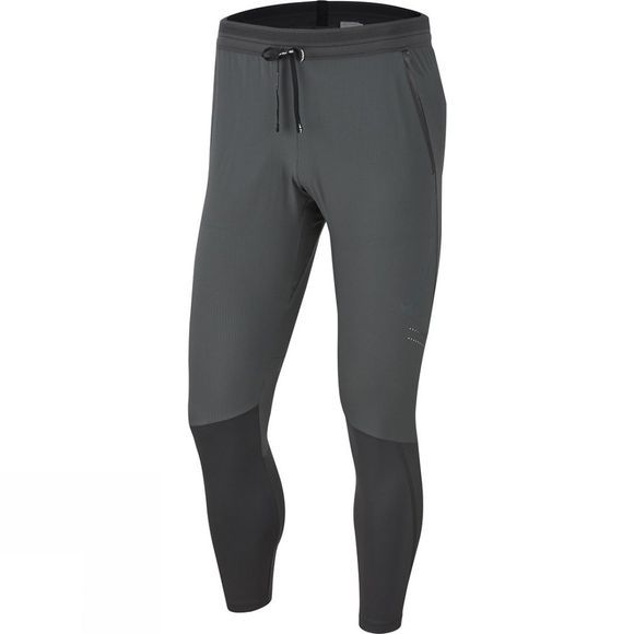 Nike Men's Swift Pant Dark Smoke Grey