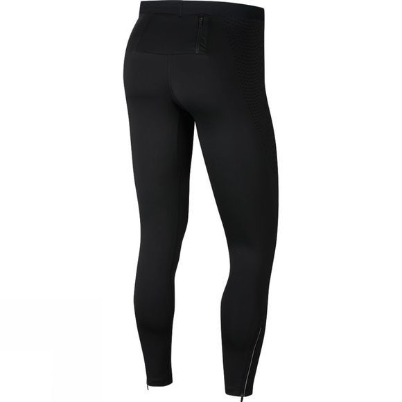 Nike Power Tech Mob Tight Black