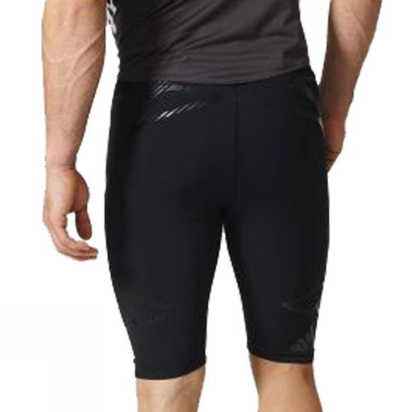 Men's Adizero Sprintweb Short Tights