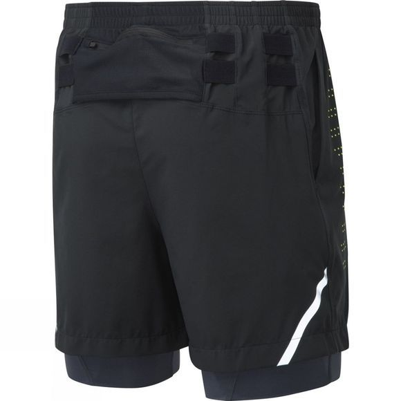 Men's Infinity Fuel Twin Short