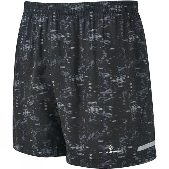 "Men's Momentum 5"" Short"