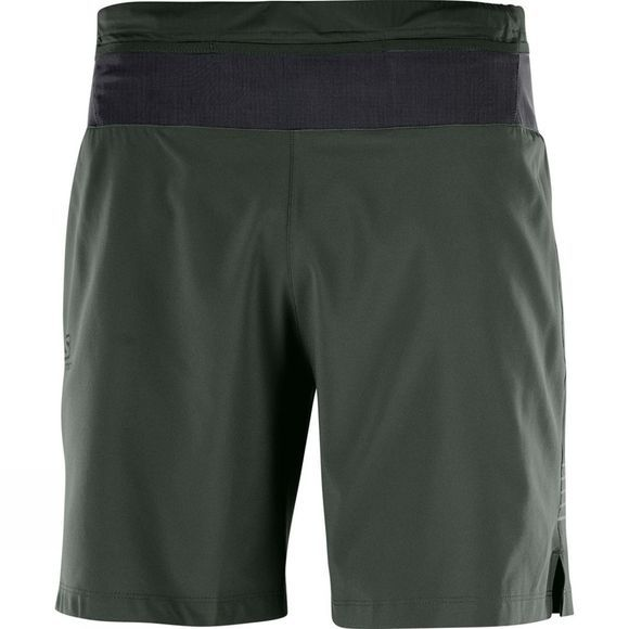 "Mens Pulse 7"" Shorts"