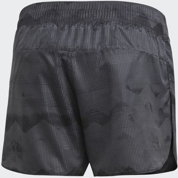 Mens Adizero Split Shorts