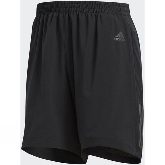 Mens Response Shorts 7in