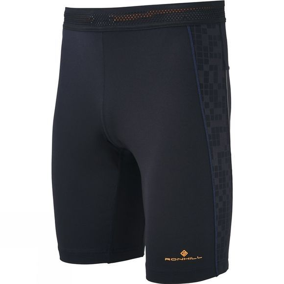 Mens Stride Stretch Shorts