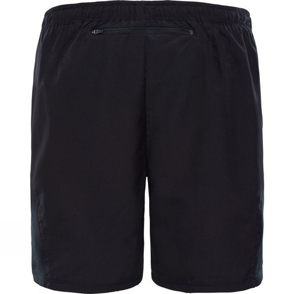 The North Face Ambition Shorts TNF Black