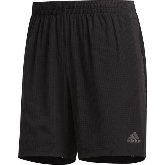 Mens Supernova Short 5in